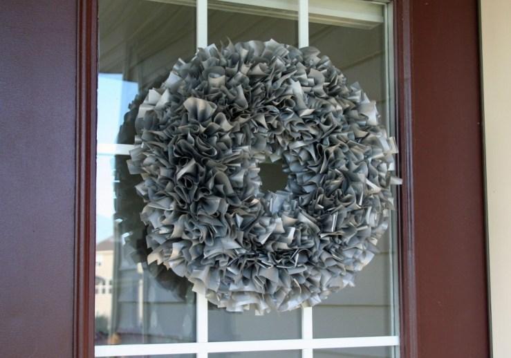 fall-wreath-1-1024x719