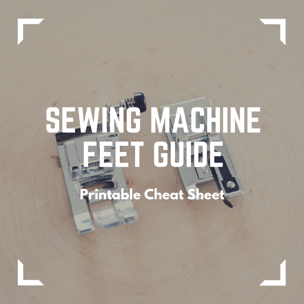 Free Sewing Downloads