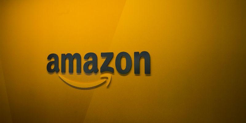 Amazon Digitale o Fisico? Più veloce di Amazon Prime!