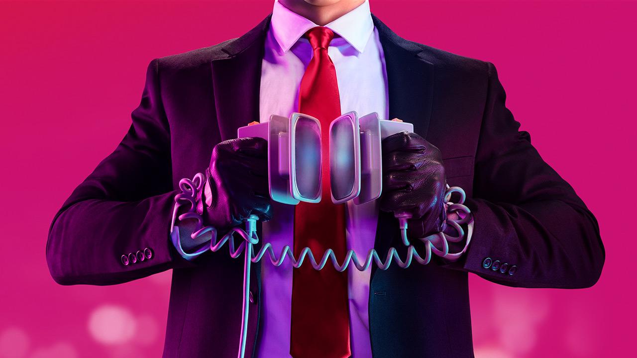 Hitman 2 – Un nuovo contenuto aggiuntivo per l'Agente 47!