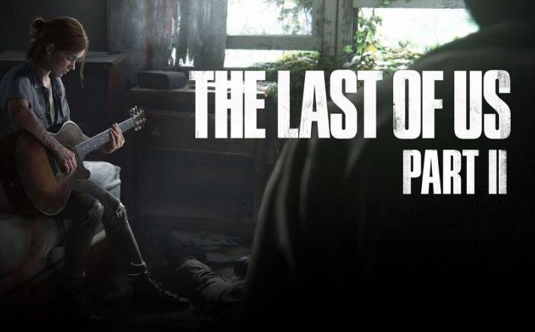 The Last Of Us II: le speranze di una data d'uscita all'orizzonte?