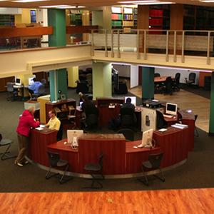 Tech_Comm_service_desk