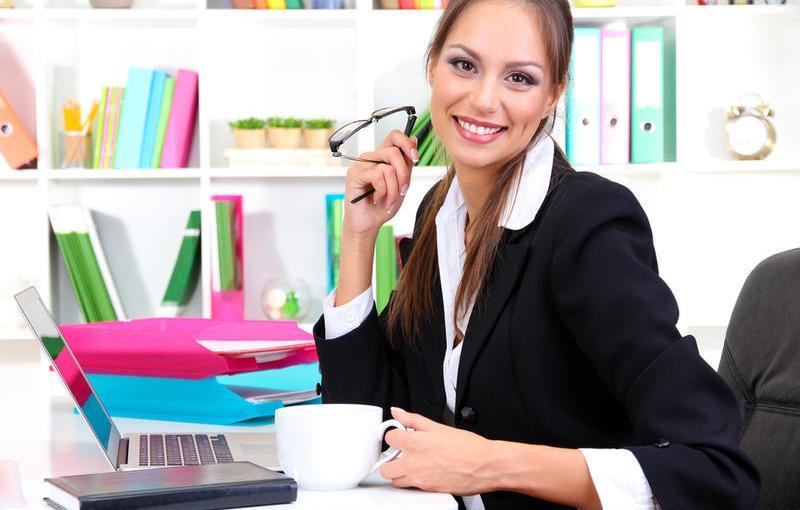 15 идей для перерыва на работе