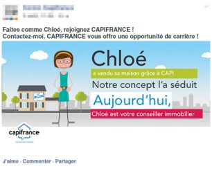 Exemple-FB