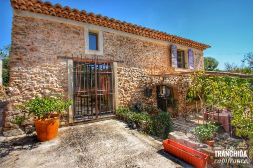 immobilier-ancien-team-8306-by-capifrance-immobilier-cote-d-azur