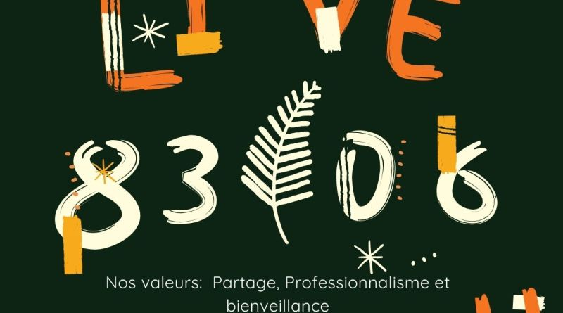 Coworking immo Toulon