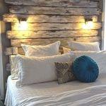 30 Beautiful DIY Bedroom Fairy Lights (10)