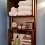 40+ DIY Bathroom Decor And Design Ideas (21)