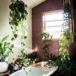 40+ DIY Bathroom Decor And Design Ideas (23)