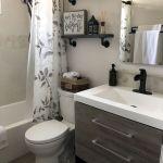 40+ DIY Bathroom Decor And Design Ideas (28)
