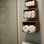 40+ DIY Bathroom Decor and Design Ideas (8)