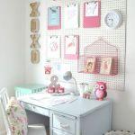 45 Beautifull DIY Bedroom Decor for Teens (13)