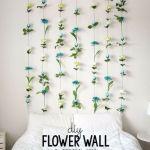 45 Beautifull DIY Bedroom Decor for Teens (2)