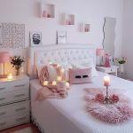 45 Beautifull DIY Bedroom Decor for Teens (3)
