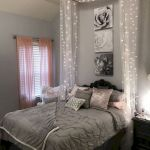 45 Beautifull DIY Bedroom Decor for Teens (6)
