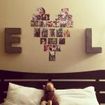 55 Romantic DIY Bedroom Decor For Couple (4)