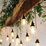 20 Best DIY Home Decor Lamp Ideas (20)