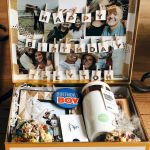 20 Best DIY Ideas For Boyfriend Birthday (26)