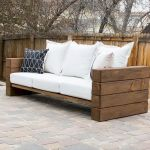 30 Awesome DIY Patio Furniture Ideas (16)