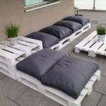 30 Awesome DIY Patio Furniture Ideas (28)