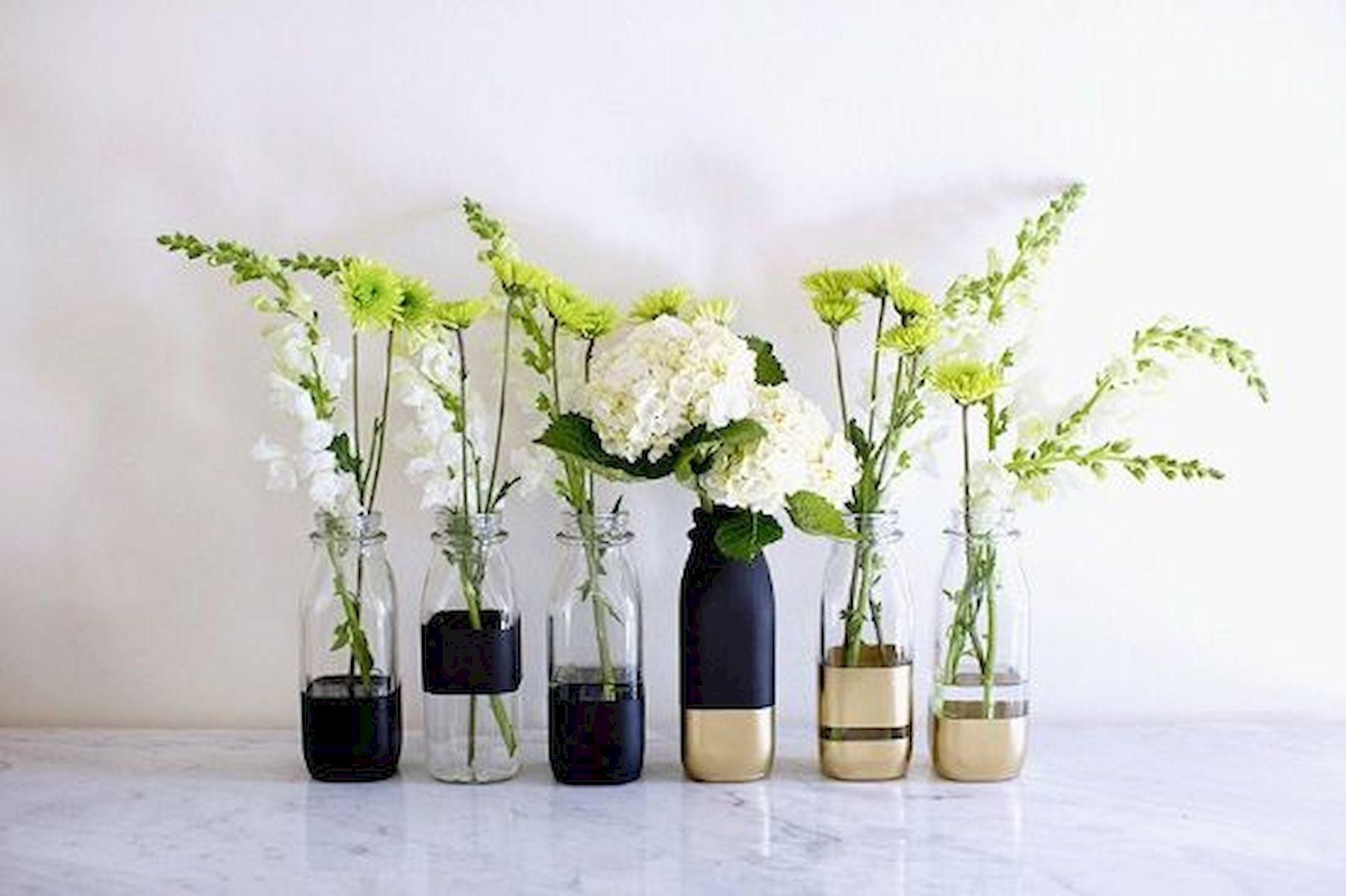 30 Awesome DIY Vase Ideas (1)