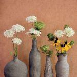 30 Awesome DIY Vase Ideas (25)