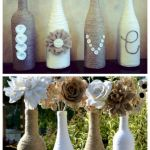 30 Awesome DIY Vase Ideas (26)