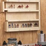40 Inspiring DIY Garage Storage Design Ideas on a Budget (5)