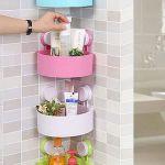 50 Stunning DIY Home Decor Ideas Dollar Store (44)