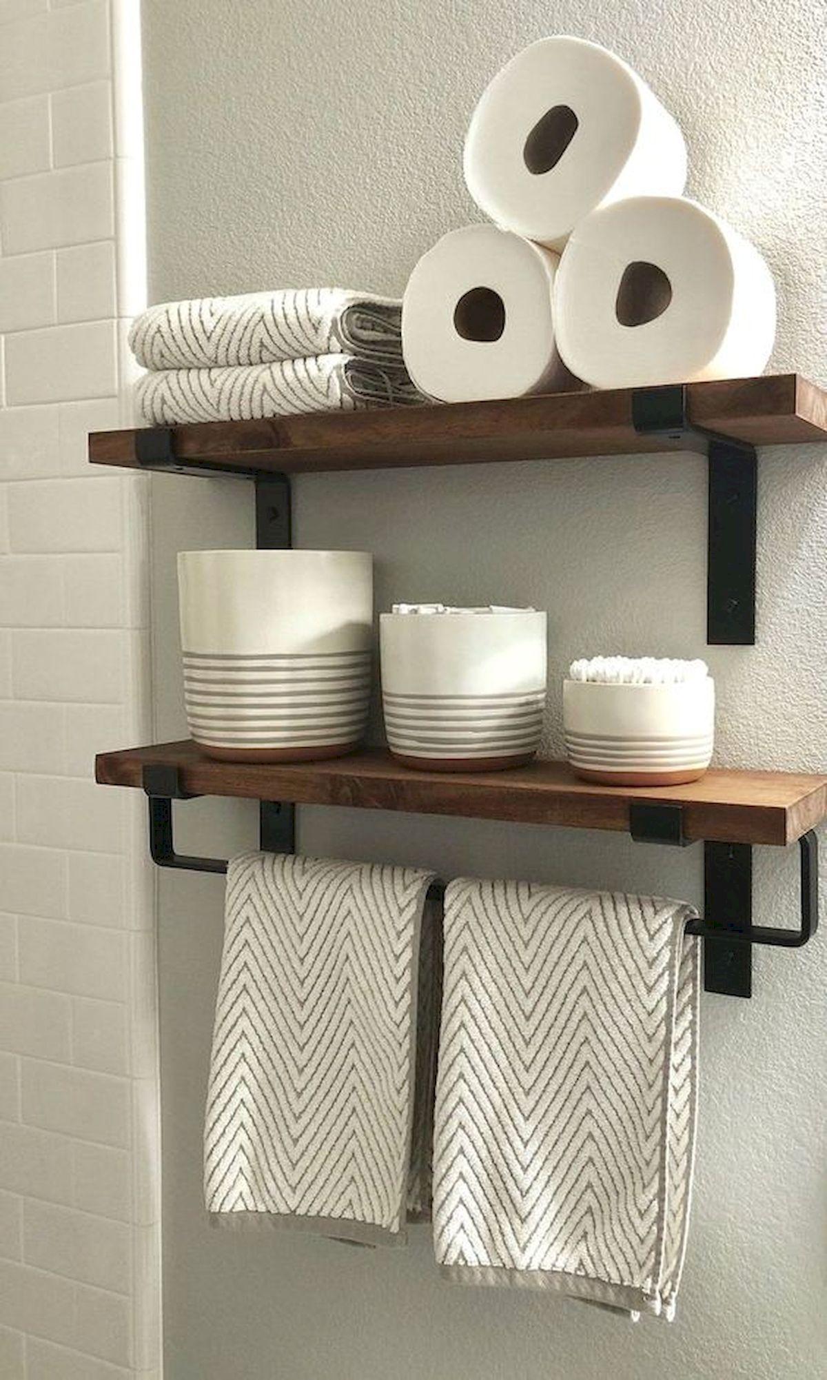 50 Stunning DIY Home Decor Ideas Dollar Store (53)