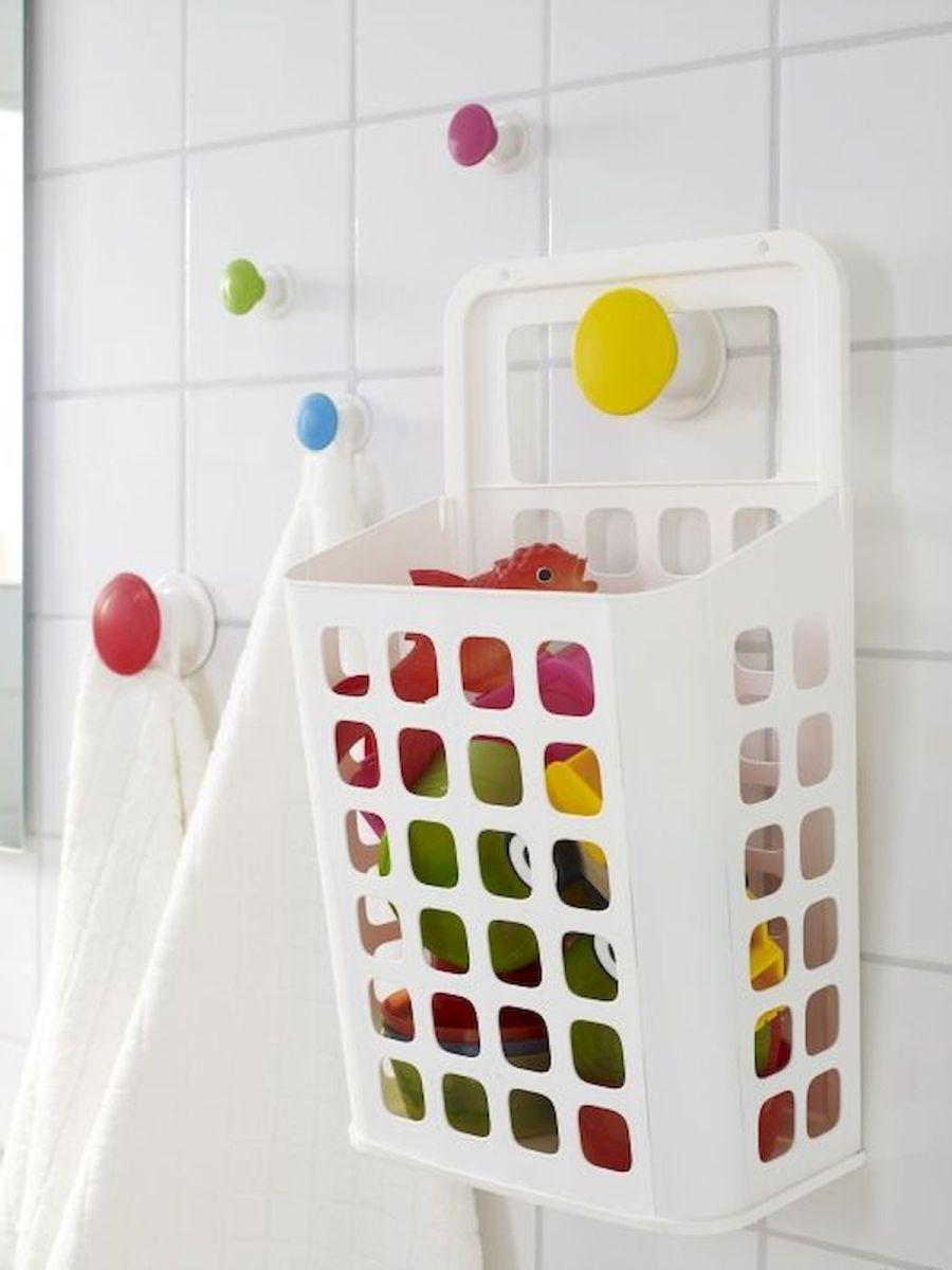 50 Stunning DIY Home Decor Ideas Dollar Store (7)