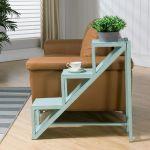 60 Creative DIY Home Decor Ideas for Apartments (10)