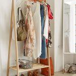 60 Creative DIY Home Decor Ideas for Apartments (14)