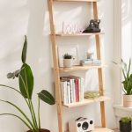 60 Creative DIY Home Decor Ideas for Apartments (20)