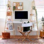 60 Creative DIY Home Decor Ideas for Apartments (29)