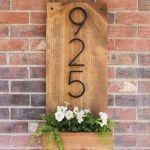 60 Creative DIY Home Decor Ideas for Apartments (52)
