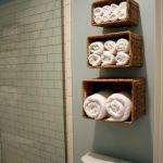 60 Creative DIY Home Decor Ideas for Apartments (9)