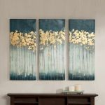 60 Easy DIY Canvas Painting Ideas for Decorate Your Home (48)