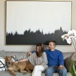 60 Easy DIY Canvas Painting Ideas for Decorate Your Home (5)