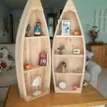 60 Easy DIY Wood Projects for Beginners (36)