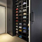 50 Fantastic DIY Shoes Rack Design Ideas (6)
