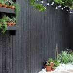 50 Awesome DIY Hanging Plants Ideas For Modern Backyard Garden (37)