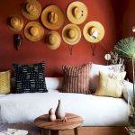 45 Brilliant DIY Living Room Design And Decor Ideas For Small Apartment (9)
