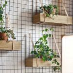 44 Creative DIY Vertical Garden Ideas To Make Your Home Beautiful (2)
