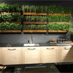 44 Creative DIY Vertical Garden Ideas To Make Your Home Beautiful (26)