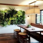 44 Creative DIY Vertical Garden Ideas To Make Your Home Beautiful (39)