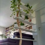 44 Creative DIY Vertical Garden Ideas To Make Your Home Beautiful (44)