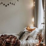 30 Awesome DIY Fall Decoration Ideas For Your Bedroom (1)
