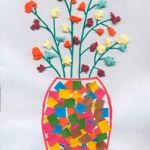 40 Easy But Awesome DIY Crafts Ideas For Kids (17)
