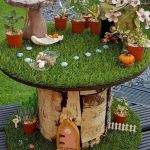 30 Creative DIY for Garden Projects Ideas You Will Want to Save (3)